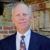 Allstate Insurance: James Gardner