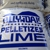 Allyndale Limestone Corp