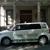A Amigo Princeton Taxicab Service