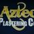 Aztec Plastering Company sa