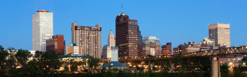property management Nashville, TN