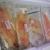 Tausha's Seafood & Produce