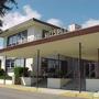 Fairmont Hospital