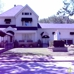 Mahn Funeral Home