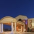 Holiday Inn Express & Suites Plainview