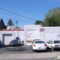 Premier Motor Sport - Rochester, NY