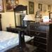In Home Furniture