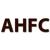 Alpha Hardwood Flooring Corp.