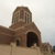 Mount Pisgah United Methodist Church