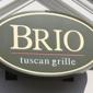 Brio Tuscan Grille - Columbus, OH