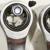 Koehnens BP Full Service Auto Repair