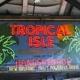 Tropical Isle