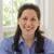 Julie Robbins, LMT Prenatal Massage Therapist