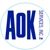 AOK Services Inc
