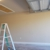 Zion Painting & Drywall LLC.