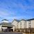 Holiday Inn Express & Suites BOURBONNAIS (KANKAKEE/BRADLEY)