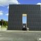 Oklahoma City National Memorial & Museum