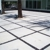 Artistic Concrete Group