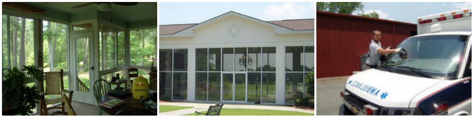 custom showers pro glass. Glass installation Contractors  Custom Showers Pro Dublin GA