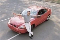 insurance coverage auto insurance.