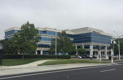 Patelco Credit Union - San Leandro, CA