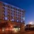 Holiday Inn Express BALTIMORE-DOWNTOWN