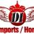 Desoto Imports & RV Repair