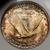 HCC Rare Coins