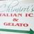 Chimirri's Italian Pastry Shoppe