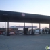 Knox Oil Of Texas Inc