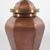 John Greco Urns