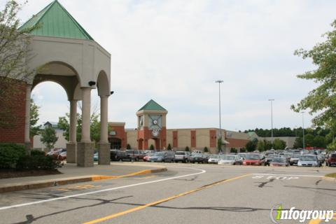 Sears, Concord NH
