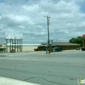 Luke Proctor DVM - San Antonio, TX
