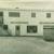 Gladstone Furnace Company