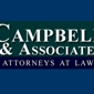 Campbell & Associates - Charlotte, NC