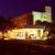 Holiday Inn Somerset-Bridgewater