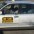DD Taxi