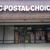 EC Postal Choice