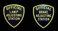 brake-light-logo