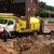 Kington Sewer And Septic Drain Cleaning Service