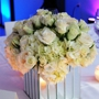 Trias Flowers and Events - Miami, FL
