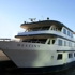 Empire Cruises