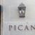 Pican Restaurant