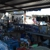 Lake Acworth Antique & Flee Market