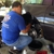 Mobile Mechanic Auto Repair & Electric Diagnostic Service.