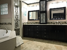 bathroom contractors