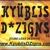 Kyublis D Zigns