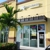 Pressxpress at Pembroke Pines Cleaners