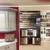 Miles Of Countertops Inc DBA Kitchens Plus