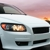 Moats' Auto Repair
